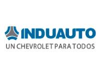 Logo_induauto