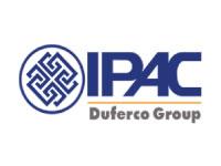 logo-ipac