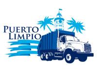 logo-puerto-limpio