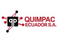 logo-quimpac